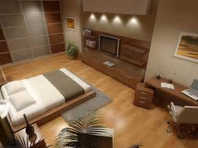 Homes Interiors Ideas Beautiful Home Interiors Photos With Japanese