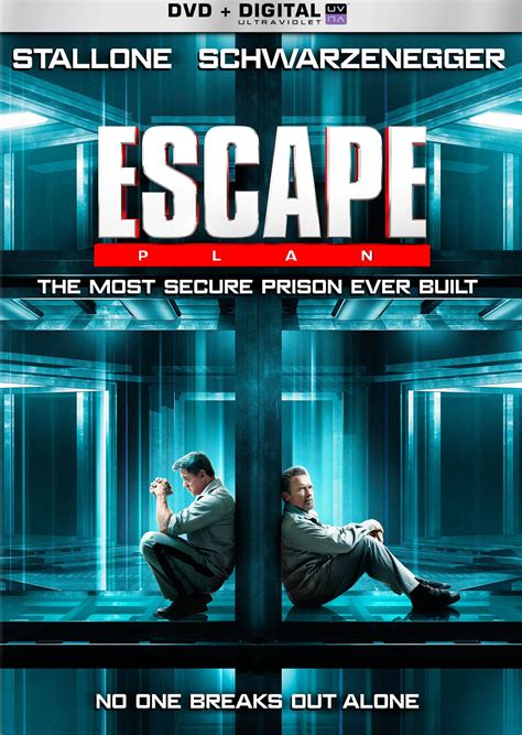 Room On Dvd Release Date Escape Plan Dvd Release Date February 4 2014