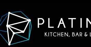 Kitchen Bar Jogja Lowongan Kerja Operator Sound System And Lightning Di