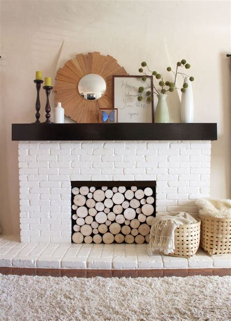 26 best fireplace images on