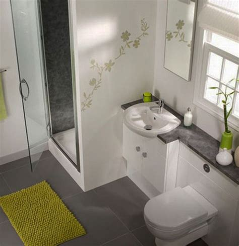 home and garden bathroom ideas 30 small and functional bathroom design ideas home