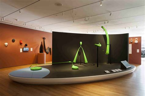 what is modern design moma born out of necessity contemporary design and the