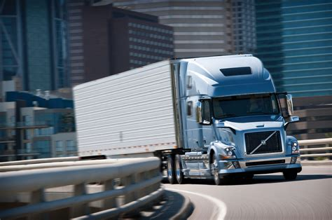 new volvo vnl volvo vnl 780 on american truck simulator american truck