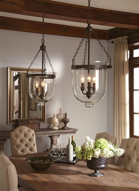 51 Best Images About Dining Room Chandeliers On Pinterest Lights In Dining Room