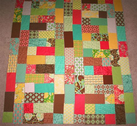 How To Meander Quilt by Craft Sew Create Meandering Path Quilt Tutorial