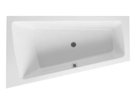 litri vasca da bagno vasca da bagno litri vasca da bagno angolare asimmetrica