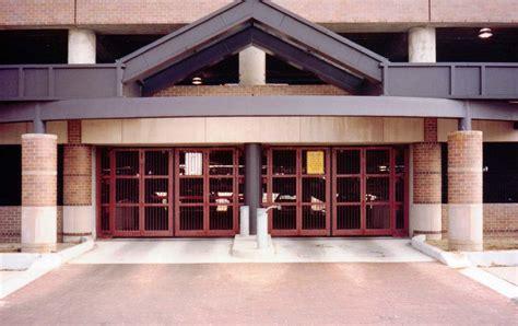 Overhead Door Battle Creek Parking Electric Power Doorelectric Power Door