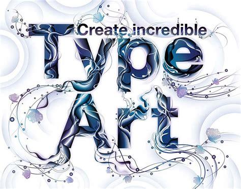 80s typography tutorial photoshop typography tutorials 80 exles
