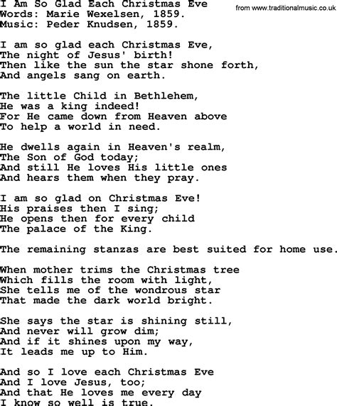 turn down the lights christmas song lyrics traditional songs