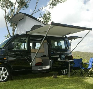 vw transporter cer interior ideas vw transporter cer conversions i need a slide out