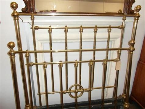 brass headboard and footboard antique brass headboards and footboard modern house design