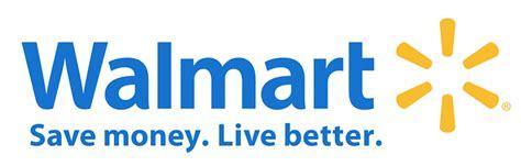 Wal-Mart Stores y The Coca Cola Company: Análisis y ... Walmart Slogans