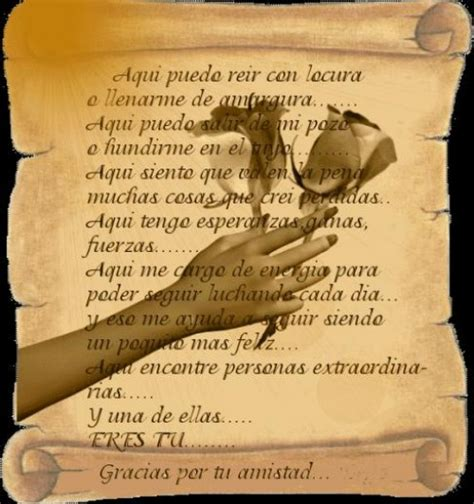 poemas de amistad poemas de amistad poemas romanticos de amistad pgina