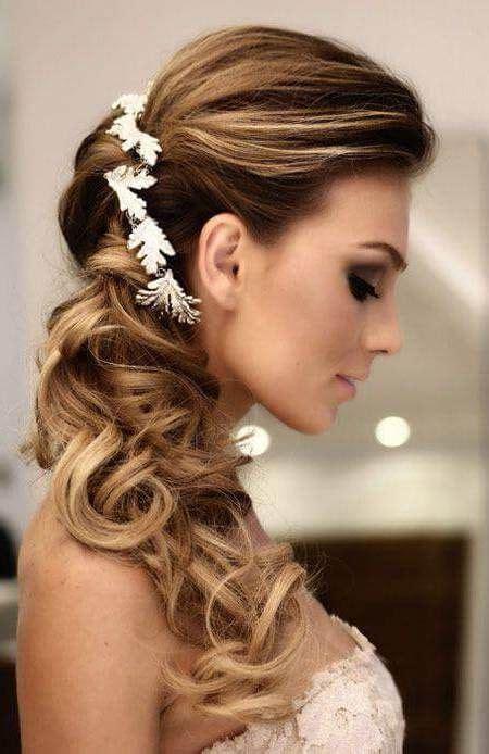 imagenes de peinados y vestidos de novia m 225 s de 25 ideas incre 237 bles sobre peinados de novia en