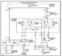 2000 chevy silverado trailer wiring diagram image gallery 2000 chevy silverado trailer wiring diagram