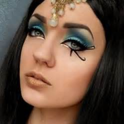 Where To Buy A Makeup Vanity Let S Learn More About Egyptian Eye Makeup