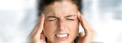 headache nauseous dizzy light headed getting light headed and dizzy lightneasy