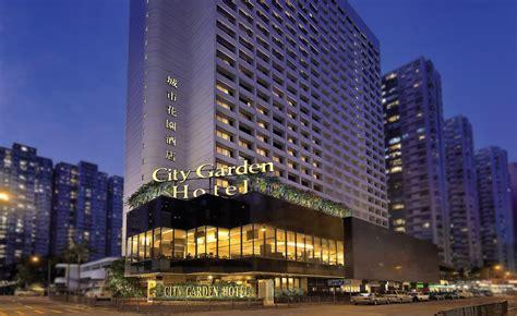 city inn hotel garden city hotels garden city hotel updated 2017