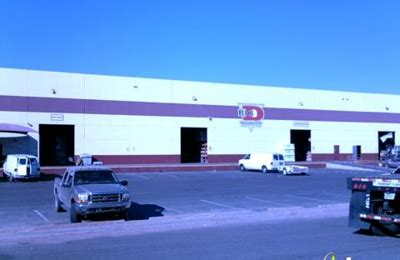 Big D Floor Covering Big D Floor Covering Supplies 2802 W Virginia Ave Az 85009 Yp