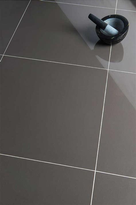 rhino ivory matt porcelain tiles floor wall tile company
