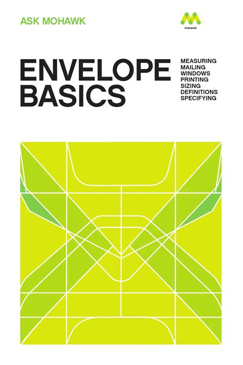 100 monarch envelope template envelope size chart