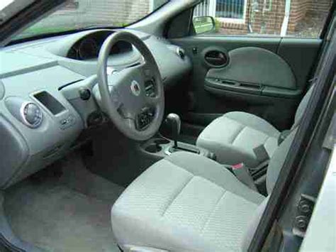 airbag deployment 2006 saturn ion on board diagnostic system service manual remove driverside airbag 2007 saturn ion how do i remove a drivers airbag on