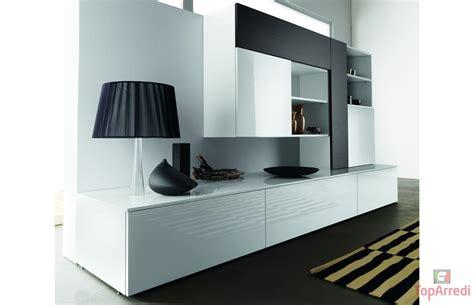 mobile da soggiorno moderno soggiorno moderno zenit