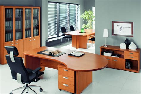 bureau de directeur bureau de direction luxe avec bureau de directeur de luxe