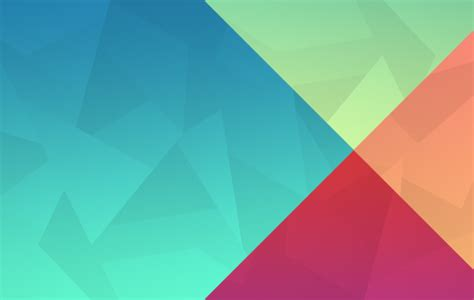 Play Store Hd Play Store Wallpapers Gallery