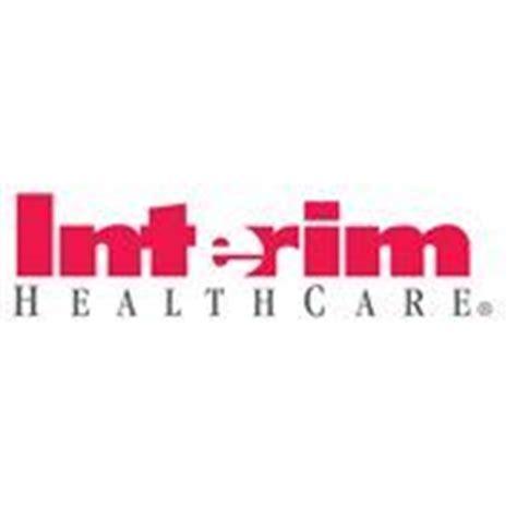 Interim HealthCare Reviews   Glassdoor