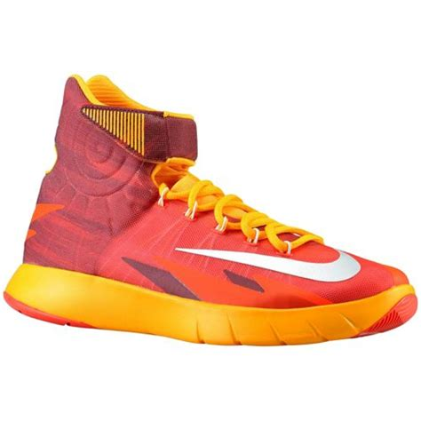 eastbay clearance basketball shoes eastbay clearance basketball shoes 28 images sc 3 s