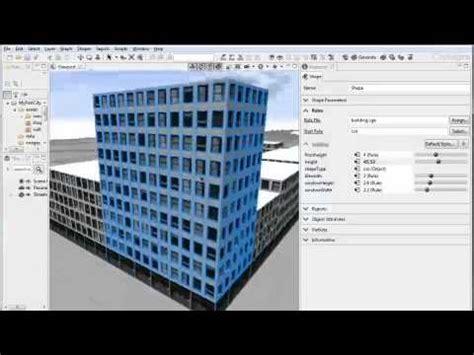 qgis tutorial parcel editing 1 cityengine tutorial essential skills in this video