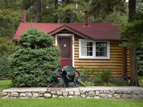Jasper Rental Cabins by Jasper Cabin Rentals Jasper National Park Alberta Canada