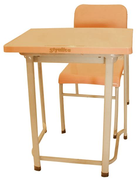 montessori desk faiz scientific company