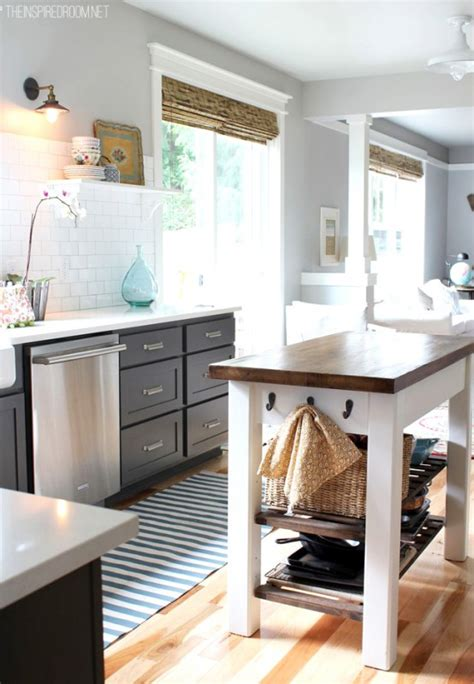 remodeled kitchens with painted cabinets black and white kitchen remodel with painted cabinets
