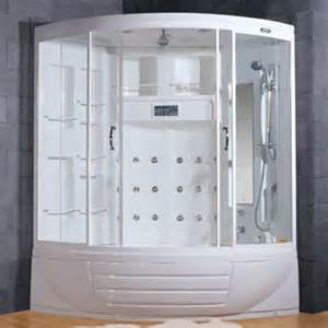 bathtub shower units 171 bathroom design