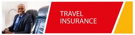 house of travel travel insurance travel insurance