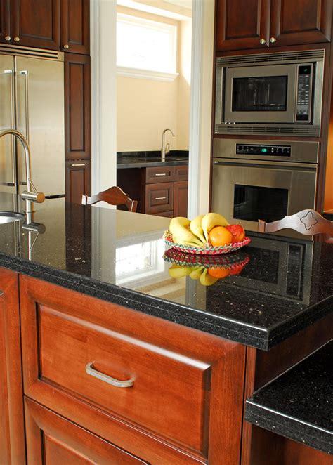 acadia mississauga custom kitchen and bathroom cabinetry shaker mississauga custom kitchen and bathroom cabinetry