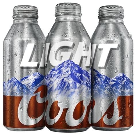 coors light on sale this week coors light packaging designs millercoors