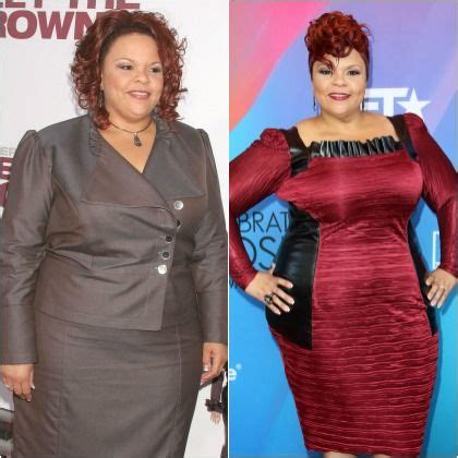 tamela mann loses 246 pounds he loves me at my heaviest and he loves me at my smallest