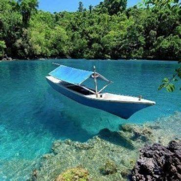 Cermin Malang photo lake labuan cermin gt danau beautiful indonesia umm