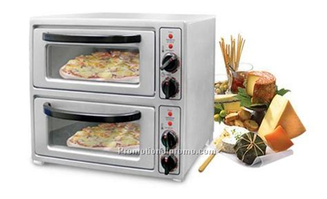 drawer pizza oven china wholesale