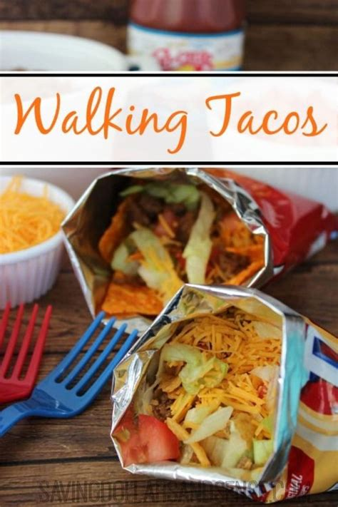 Backyard Taco Coupon 17 Best Ideas About Concession Food On