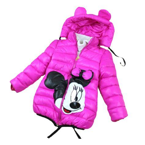 Winter Coat Korea High Quality 4 new arrive korean fashion winter warm thick coats