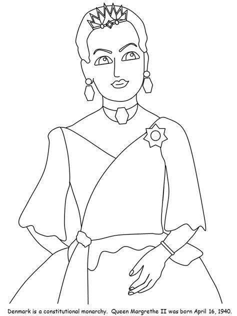 Wilder Coloring Pages ingalls wilder coloring pages az coloring pages