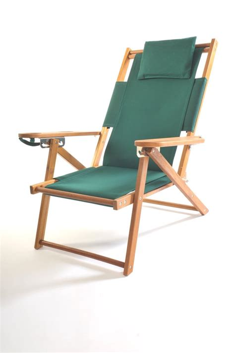 beach chair recliner nauset recliner cape cod beach chair company
