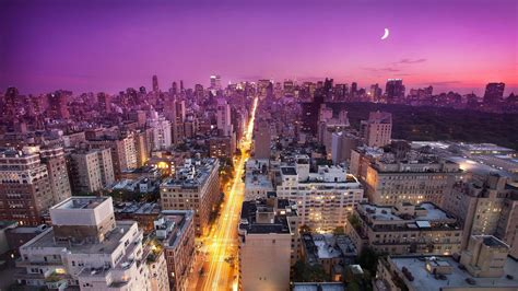 wallpaper hd new york 40 hd new york city wallpapers backgrounds for free download