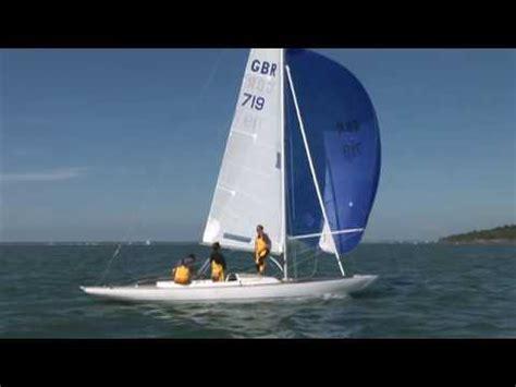 dragon boat racing geelong rgyc videolike