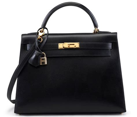 Couture Designer Handbags For The Younger Generation by 56 Best Purses Images On Couture Bags