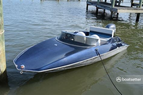 party boat daytona beach fl rent a 1990 15 ft hydrostream viper special edition in